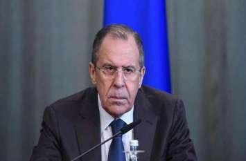 वेनेजुएला में अमरीकी हस्तक्षेप के खिलाफ रूस ने पोम्पियो को चेताया