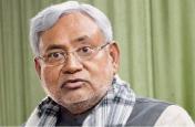 मुख्यमंत्री नीतीश कुमार ने जातिगत जनगणना की ज़रूरत पर दिया जोर