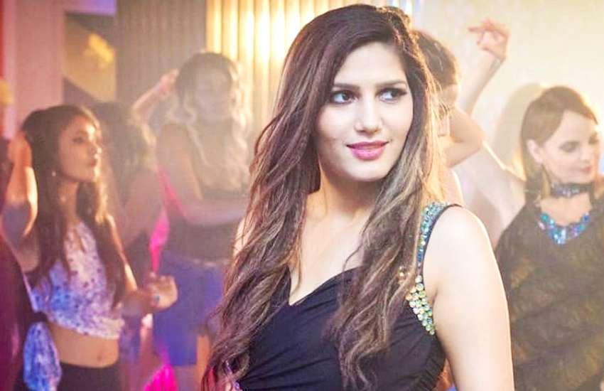 haryanvi-dancer-sapna-choudhary-latest-dance-show