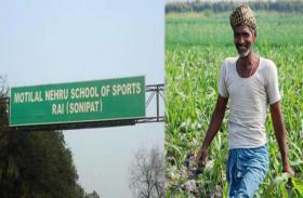 युवओं को लुभाने के लिए हरियाणा सरकार ने किया स्पोर्ट्स यूनिवर्सिटी और युवा आयोग बनाने का फैसला,किसानों पर यूं डाले डोरे