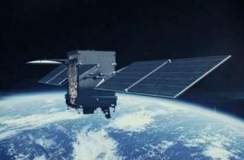 रूसी, चीनी लेजर हथियार अमरीकी उपग्रहों के लिए खतरा: पेंटागन