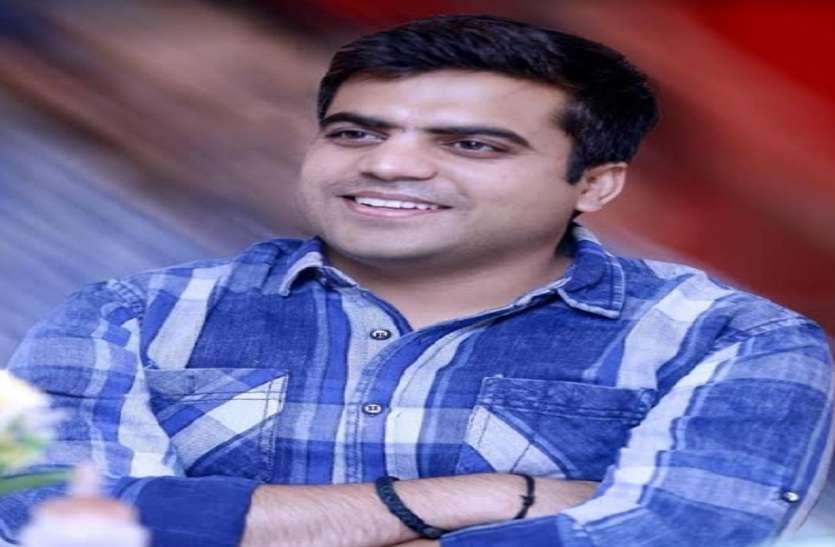 सांसद तेजप्रताप सिंह यादव को लड़ाया जाएगा विधानसभा चुनाव, लेकिन सीट अभी स्पष्ट नहीं