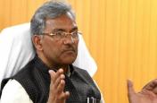 त्रिवेंद्र सिंह रावत बोले,अवैध शराब पर लगाम लगाने को जल्द ही सख्त विधेयक