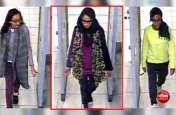 IS आतंकी बनने के लिए छोड़ा था घर, अब बच्चे के लिए वापस लौटना चाहती है ब्रिटिश महिला