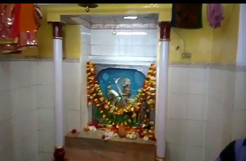 माघ शुक्ल दशमी आज, कीजिए बाबा रामदेव के दर्शन, देखिए वीडियो