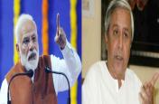 ओडिशा-प.बंगाल कोस्टल हाईवे को लेकर गरमाई राजनीति, निर्माण में देरी को लेकर बीजेपी और बीजेडी ने एक दूसरे पर फोड़ा ठीकरा