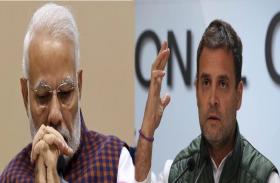कोरोमंडल राज्यों में मोदी का विजय रथ रोकने की तैयारी में राहुल गांधी, फरवरी माह के अंत में यहां करेंगे अहम चुनावी रैली