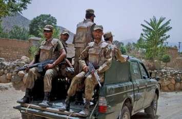 पाकिस्तान में हो सकता है बड़ा आतंकी हमला! अमरीका ने अपने नागरिकों को यहां यात्रा न करने की दी हिदायत