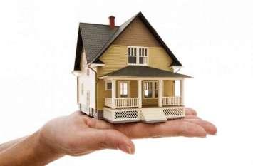रियल एस्टेट एक्सपो: जमीन व मकानों में निवेश फायदे का सौदा, 4 साल में दोगुनी हो रही कीमतें