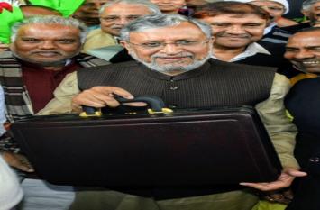 केंद्र ने दी पटना मेट्रो को मंजूरी, डिप्टी सीएम सुशील मोदी ने किया प्रधानमंत्री से शिलान्यास करने का आग्रह