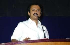 मोदी सरकार ने राज्यपालों को बना लिया है भाजपा का महासचिव