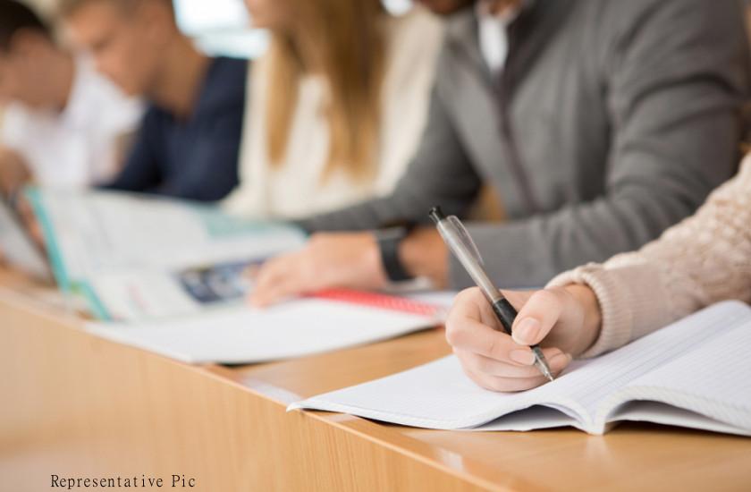 cbse exam : पेपर लीक होने की नहीं रहेगी गुंजाइश, बोर्ड ने किया इतना तगड़ा इंतजाम