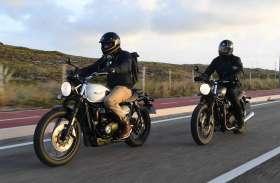 Royal Enfield को धूल चटाएंगी ये Bikes, कार से भी ज्यादा पावरफुल है इंजन