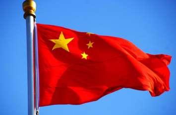 चीन ने कश्मीर में आतंकी हमले की निंदा की, कहा- वह आतंकवाद का विरोध करता है
