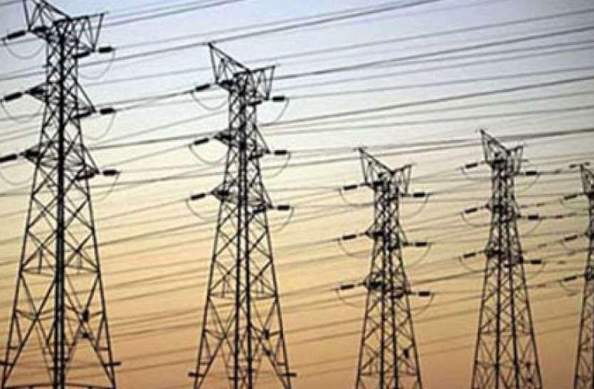 रतलाम में है ४८०० अस्थाई कनेक्शन: बिजली कंपनी परेशान, बिल की गणित में उलझी