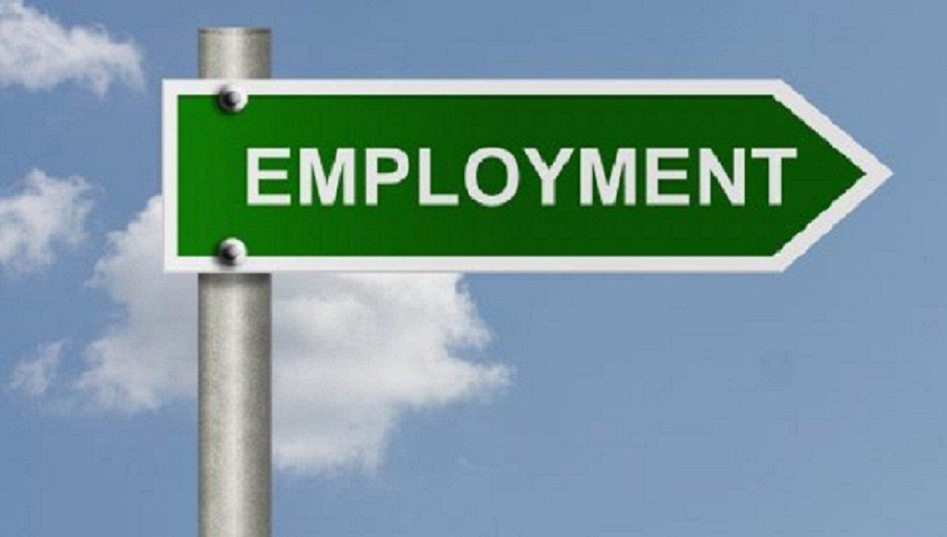 स्थानीय लोगों को रोजगार तो 25 प्रतिशत वेतन सरकार देगी