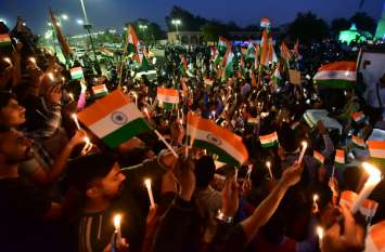 शनिवार को न उदयपुर बंद, न भारत