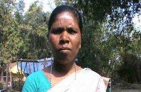 पुलवामा अटैक के बाद हरे हुए उरी हमले में शहीद हुए जवान की पत्नी के जख़्म,बोली-आतंकियों को चुन-चुन कर मार गिराए,तभी होगी शहीदों को सच्ची श्रद्धांजलि