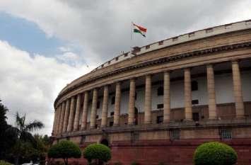 पुलवामा अटैक: बड़ी कार्रवाई की तैयारी में केंद्र सरकार, संसद में शनिवार को सर्वदलीय बैठक