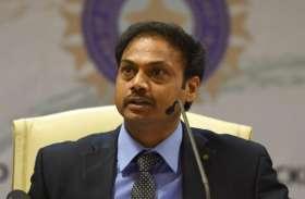 विश्व कप के लिए 18 संभावित खिलाड़ियों के नाम तय, IPL पर होगी सेलेक्टर्स की निगाह