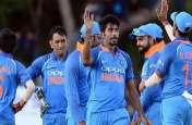 ऑस्ट्रेलिया के खिलाफ टीम इंडिया का ऐलान, इन धुरंधरों की हुई वापसी तो ये हुए बाहर