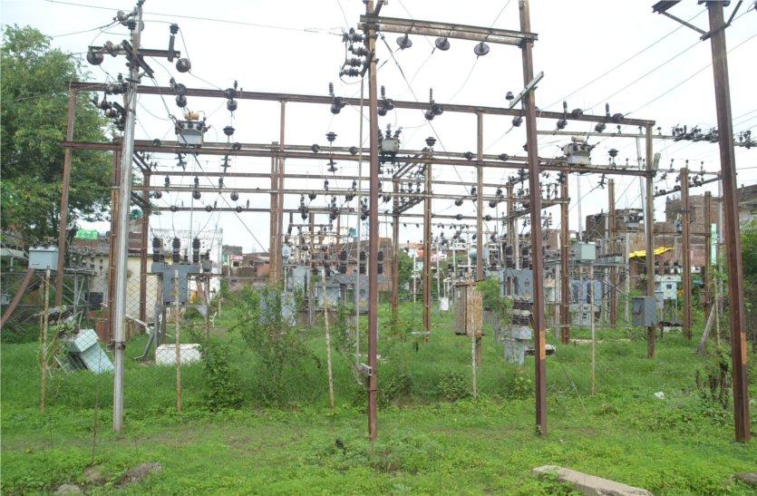 बिजली उपभोक्तओं को शिकायत करने नहीं जाना पड़ेगा दफ्तर, अब इस टोल फ्री नंबर पर लगाएं फोन