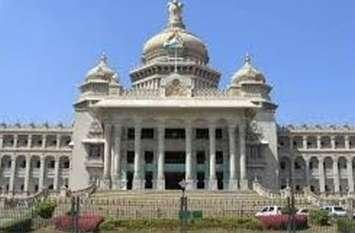 ब्राह्मण विकास बोर्ड का गठन करेगी सरकार