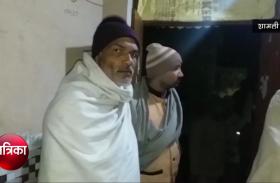 Pulwama Aattck: यूपी के इस जिले का एक जवान हुआ शहीद, दूसरा अब भी गायब