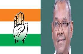 कांग्रेस के इस मंत्री ने अनूप मिश्रा को दी चेतावनी, बोले-पहले भी हारे हैं इस बार भी होगा बुरा हश्र