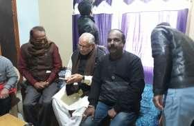 video-प्रहलाद मोदी ने कहा- फिर से पीएम बनेंगे नरेंद्र मोदी