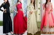 अब घर बैठे लंदन के डिजाइनर से सिलवा सकते हैं ड्रेस, जानिए कैसे