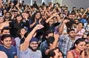 7वां वेतन आयोग: चुनाव से पहले सरकार का बंपर तोहफा, मार्च से इतनी बढ़ जाएगी केंद्रीय कर्मचारियों की सैलरी