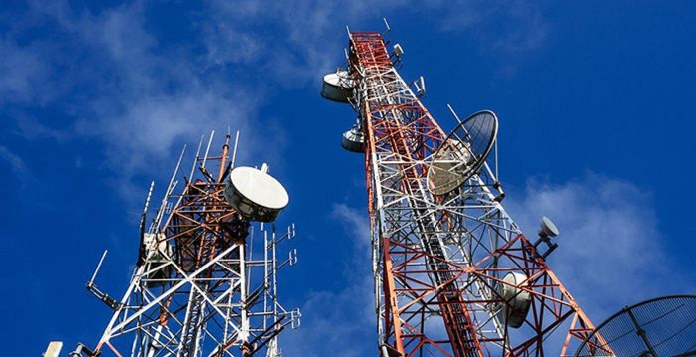 कलेक्टरों के पास होगा मोबाइल टॉवर की मंजूरी देने का अधिकार