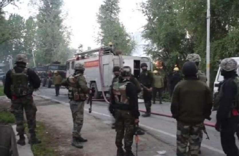 Image result for एनआईए की बड़ी कार्रवाई