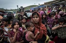 9 लाख रोहिंग्याओं की मदद के लिए आगे बढ़ा संयुक्त राष्ट्र, मांगे 92 करोड़ डॉलर