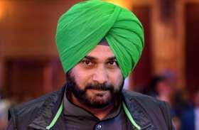 लोकसभा चुनाव 2019 में विवादित बयान देने वाले नवजोत सिंह सिद्घु के पास है करोड़ों रुपयों की दौलत