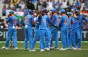 आखिरी तीन वनडे के लिए चुनी टीम ही खेलेगी विश्व कप ?