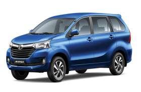 Marazzo और Jeep Compass को टक्कर देगी Toyota की नयी SUV, जानें कब होगी लॉन्च