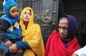 पुलवामा आतंकी हमले में शहीद विजय मौर्या के परिवार की मदद करेंगे यह मशहूर गायक, जानिए क्या है रिश्ता