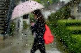 36 घंटे में झमाझम बारिश के आसार