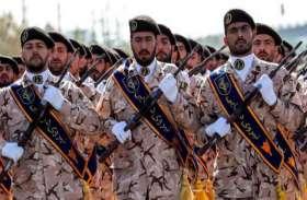 VIDEO: ईरान में बड़ा आतंकी हमला, मारे गए 27 रेवल्यूशनरी गार्ड