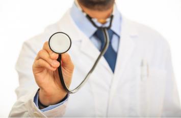 चिकित्सा क्षेत्र में सामने आए दो विवाद, पढ़ें पूरा मामला