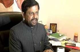 मुजफ्फरपुर शेल्टर होमः जदयू नेता ने सीएम नीतीश कुमार के खिलाफ जांच को बताया अफवाह, CBI की ओर से पुष्टि नहीं