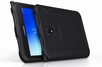 Samsung Galaxy Tab Active 2 टैबलेट भारत में हुआ लॉन्च, जानें फीचर्स और कीमत