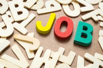 लोकसभा चुनाव से पहले शिक्षित बेरोजगारों के लिए नौकरी का मौका ही मौका, करें यहां अप्लाई