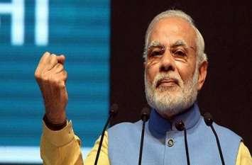 5500 करोड़ रुपए की योजना को मिल सकती है सरकार की मंजूरी, 50000 रुपए की मिलेगी सब्सिडी