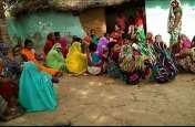 जहरीली शराब ने उत्तर प्रदेश का यह गांव बना दिया 'विधवा नगर'