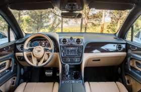Lamborghini Urus को पछाड़ ये बनी दुनिया की सबसे तेज SUV, कीमत भी है बेहद कम