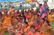 पंवार समाज ने मनाई राजा भोज जयंती शोभायात्रा में झाकियां रही आर्कषक