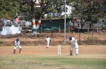 वंदित ने 55 गेंद में ठोक दिए 99 रन, फिर भी हार गई टीम